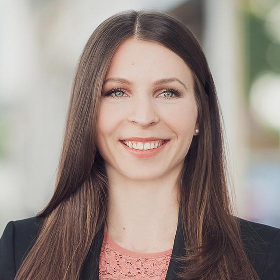 Stefanie Hausoel