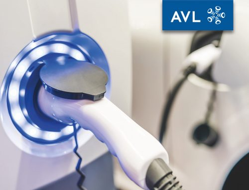 Regensburg based companies develop a flexible charging system for electric vehicles
