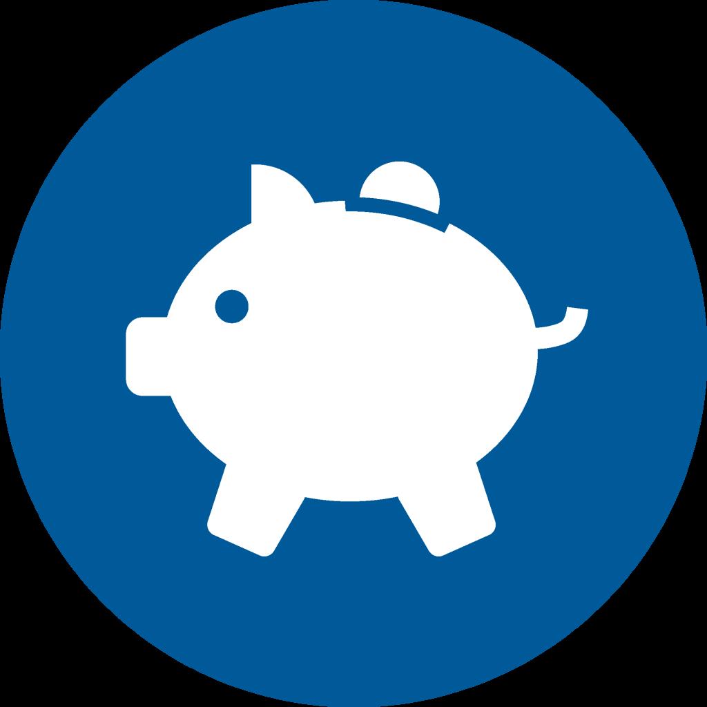 Icon company pension