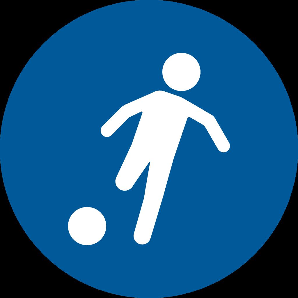 Icon leisure sport groups