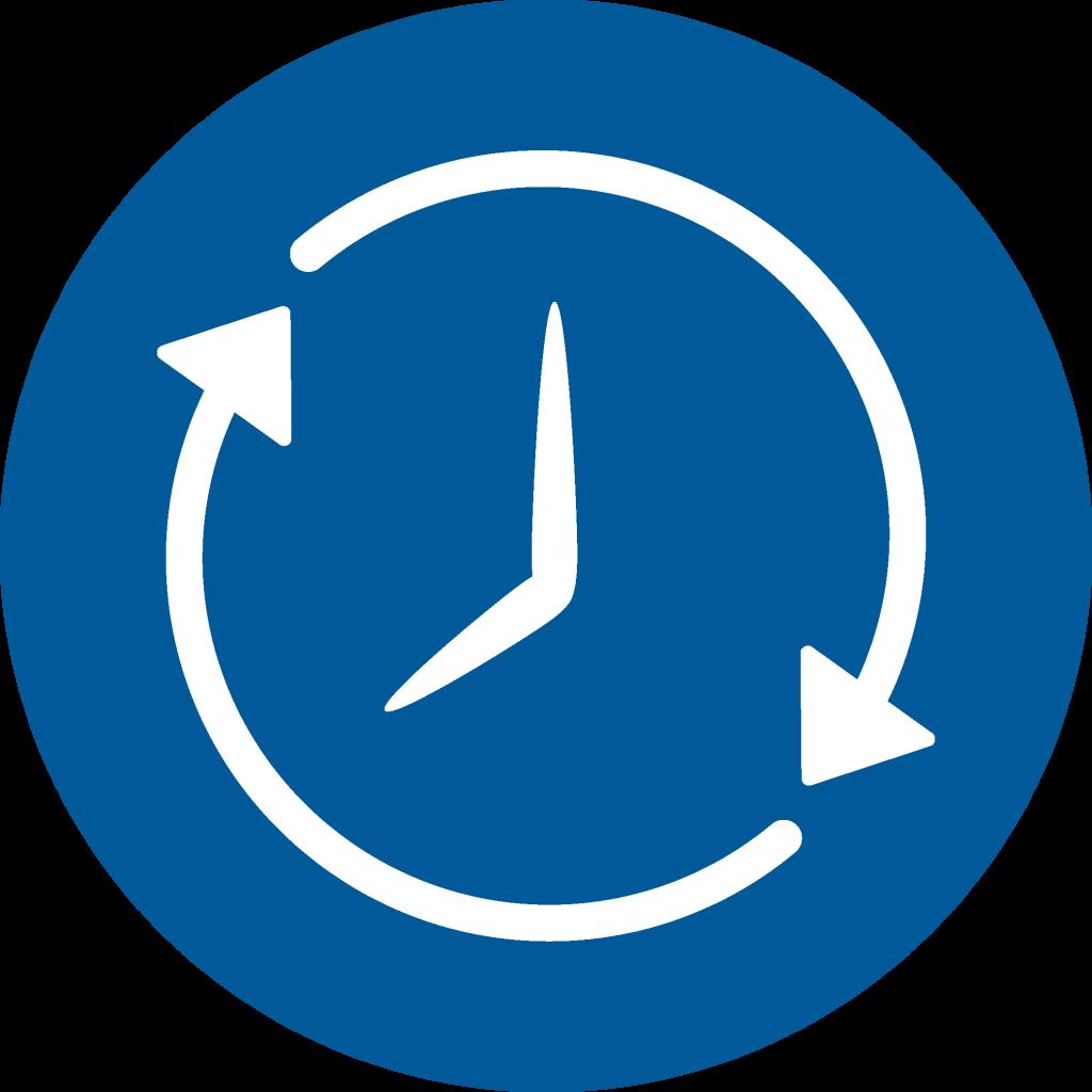 Icon Flextime