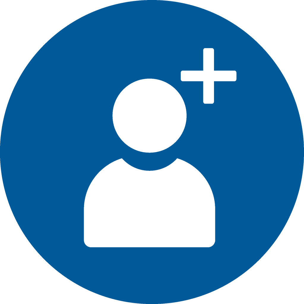 Icon onboarding