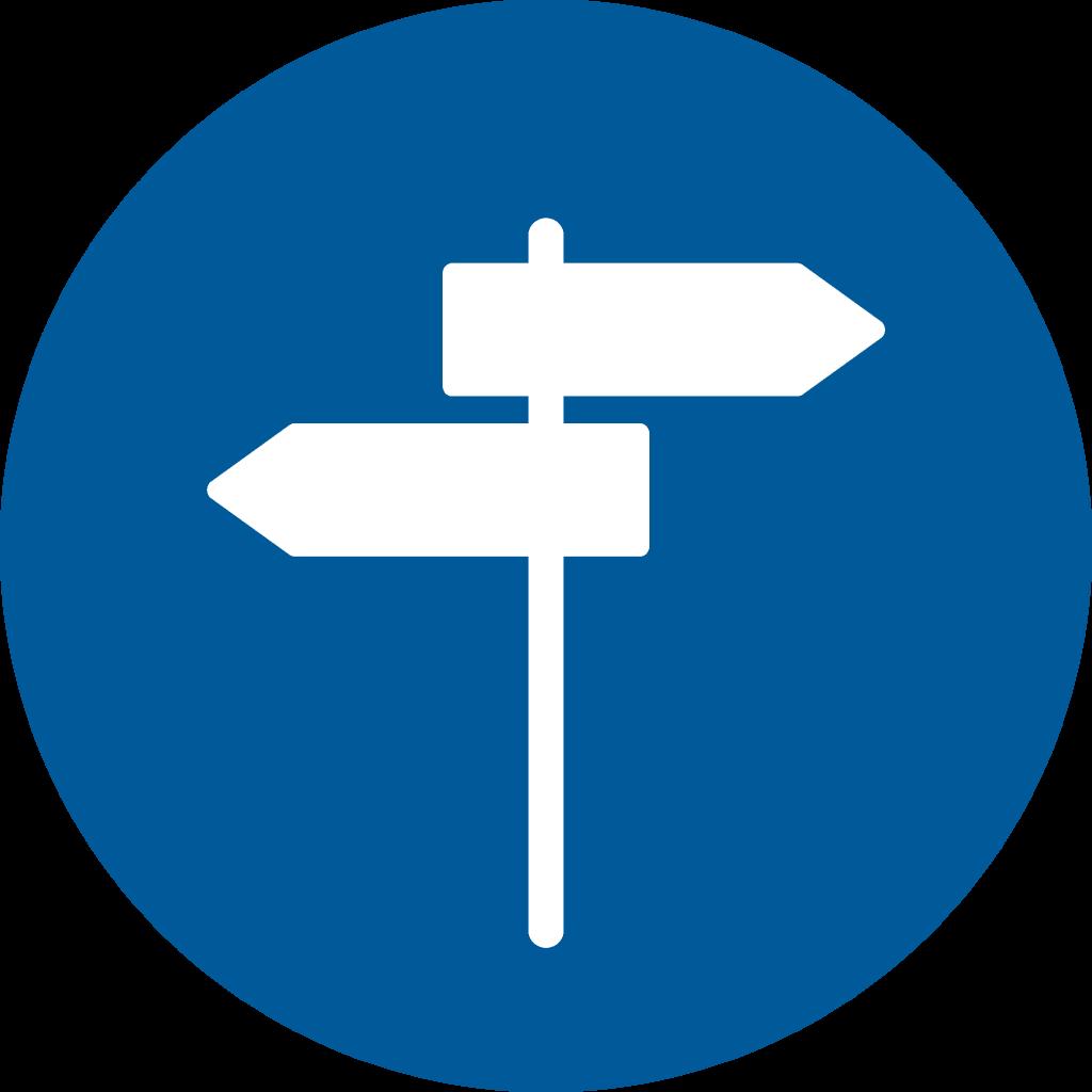Icon sabbatical