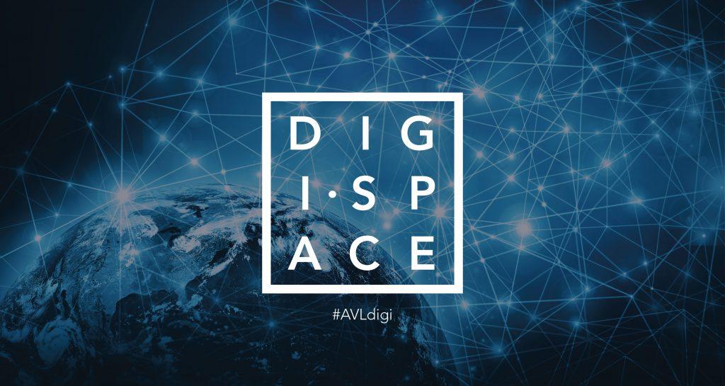 Digi.space AVL