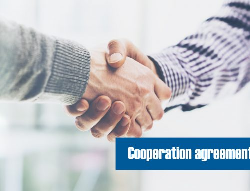 AVL and itemis are partners