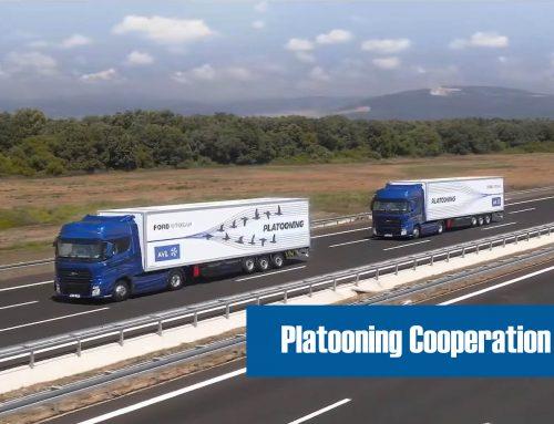 AVL und Ford Otosan: Aktuelles zur Kooperation